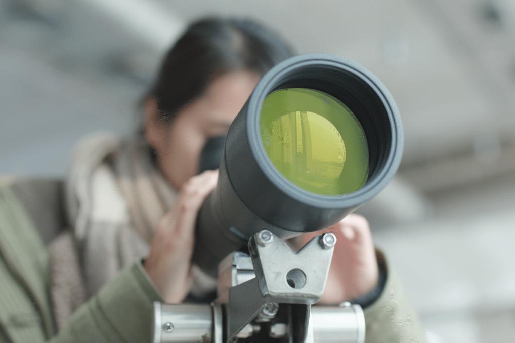 best telescope under 500