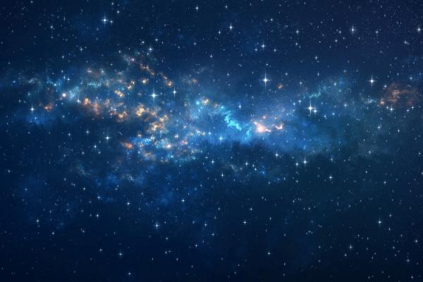 Guide To Begin Stargazing