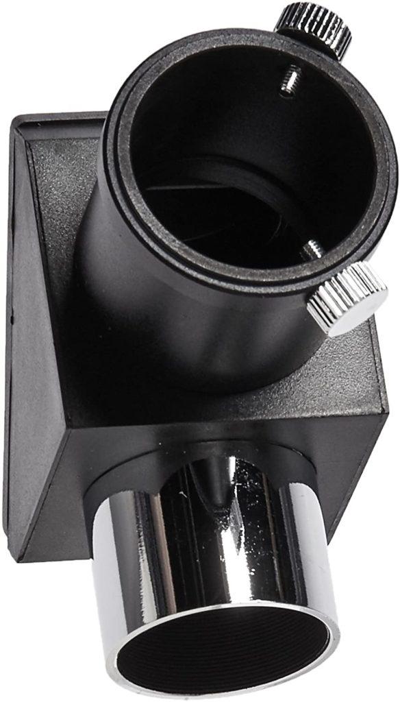 telescope diagonals