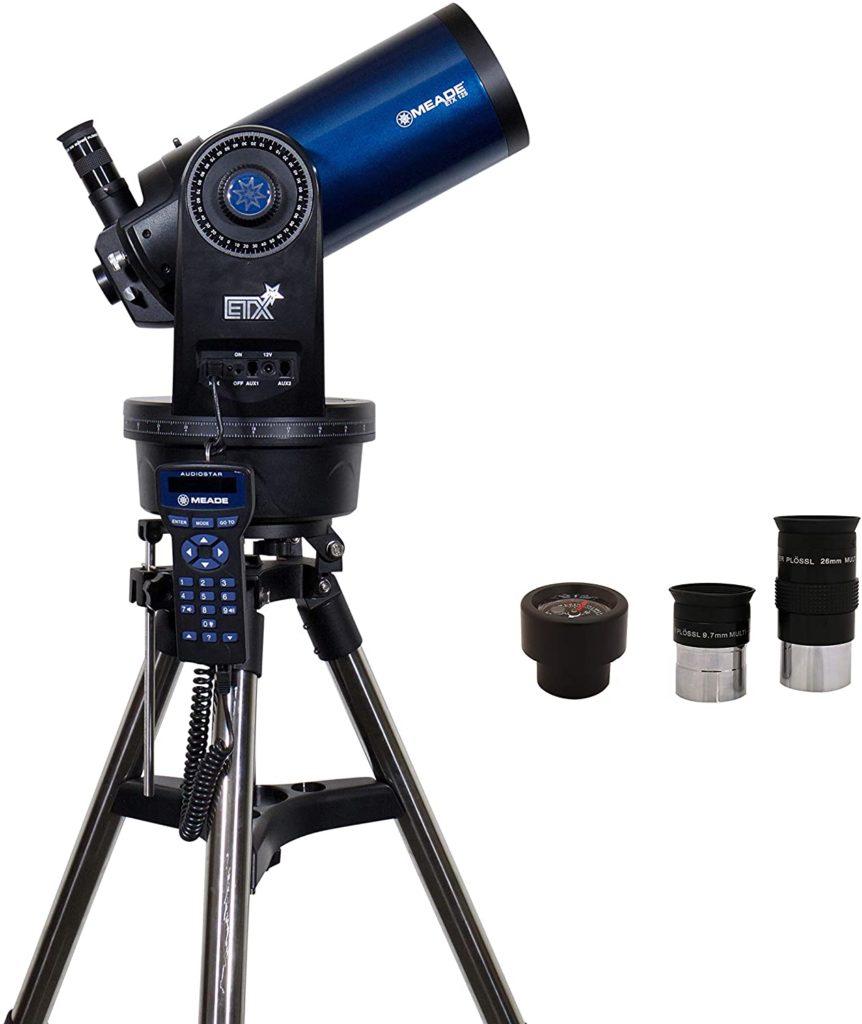 best astrophotography telescope under 1000