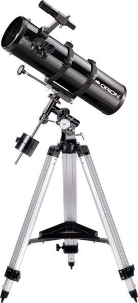 Best Portable Reflector Telescope