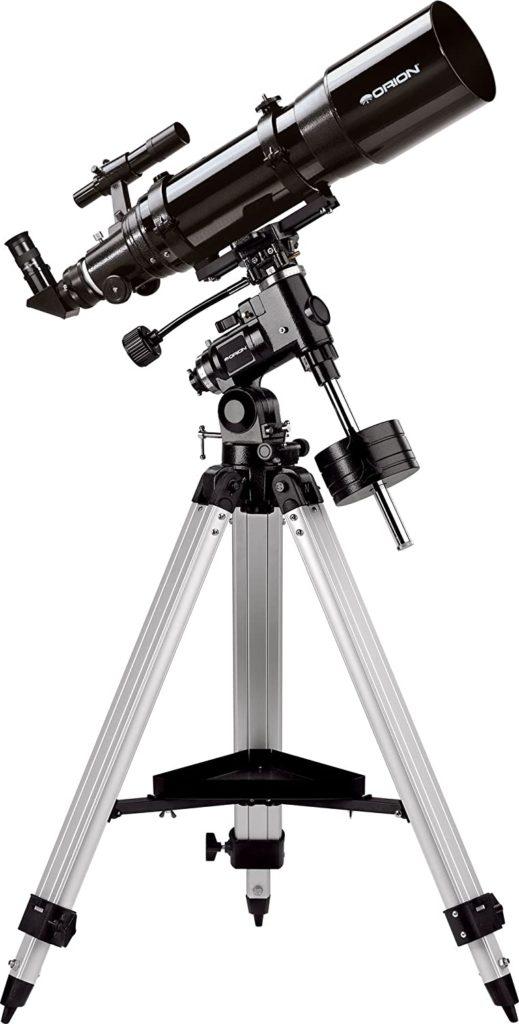best refractor telescope under 1000