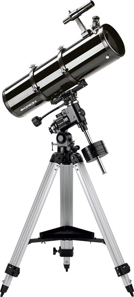 best reflector telescope under 1000