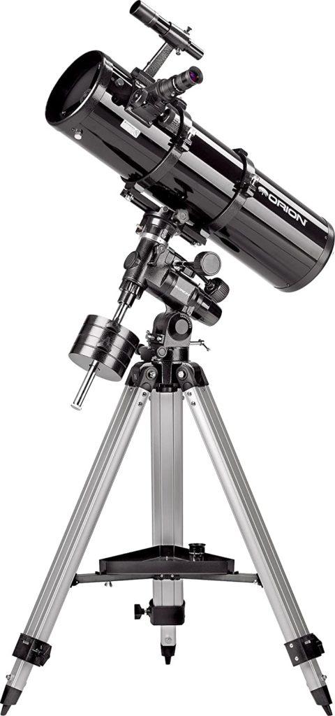 best telescope below 1000