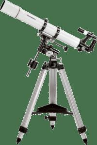 best telescope brands