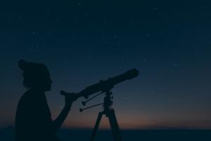best telescope for amateurs thebigbangoptics