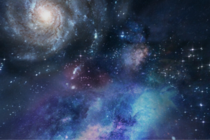 facts about universe