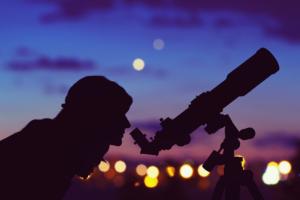 best refractor telescope