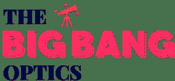 thebigbangoptics