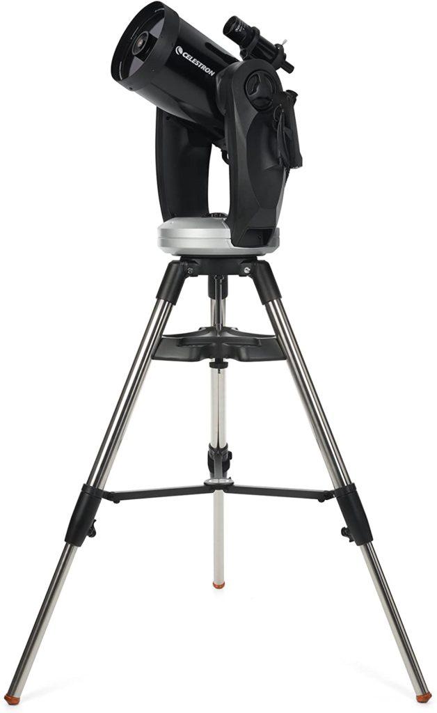 best celestron telescope