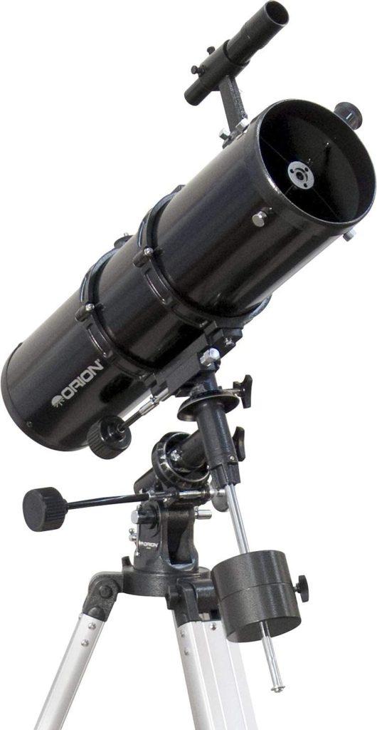 best intermediate telescope
