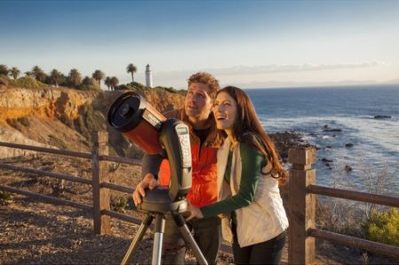 best telescope for home use