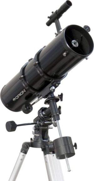 Best Astronomy Telescope under $500