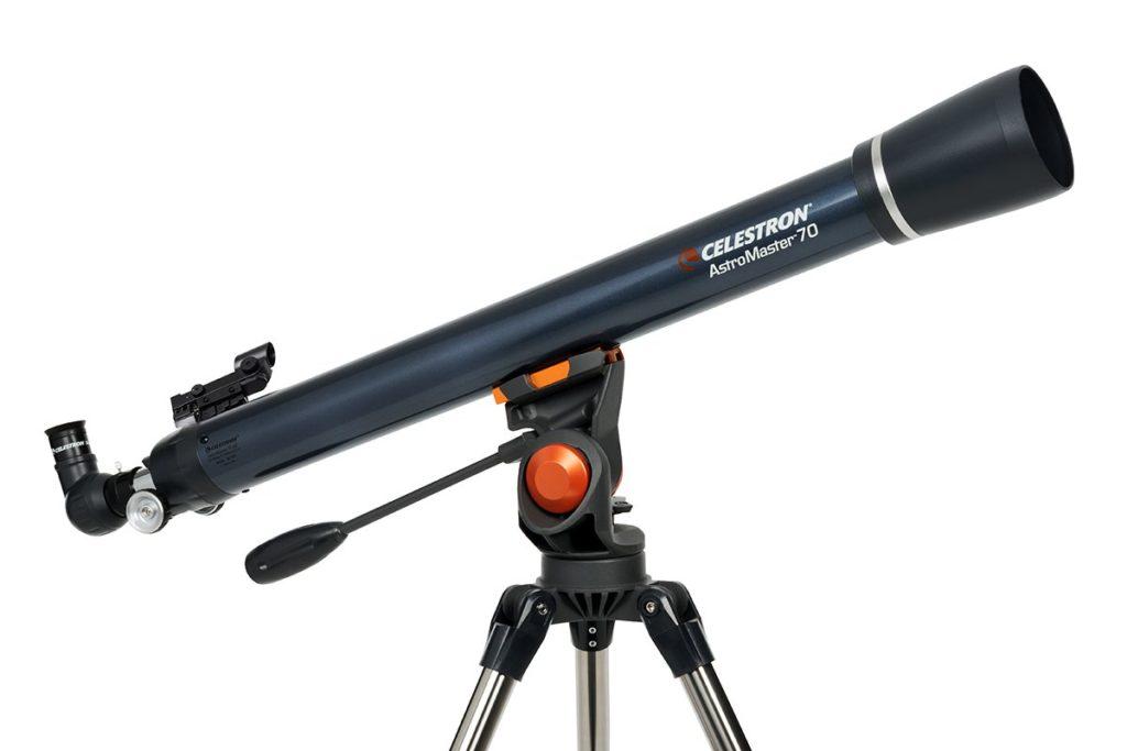 Best Beginner Telescope for The Money