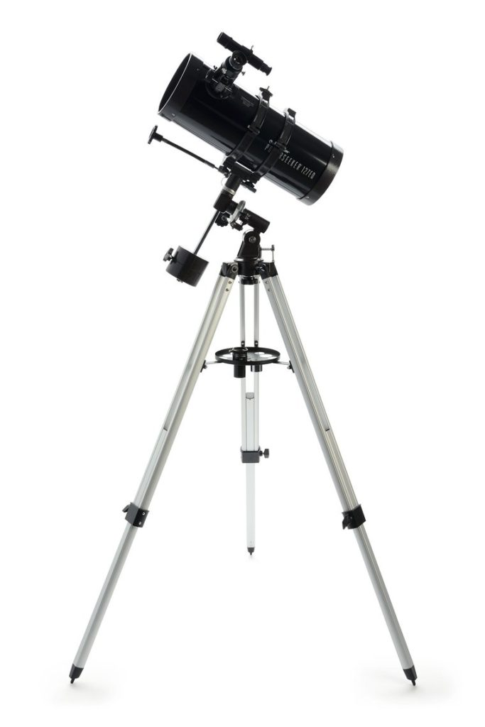best telescope for adults