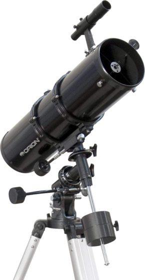 Best Reflector Telescope For The Money