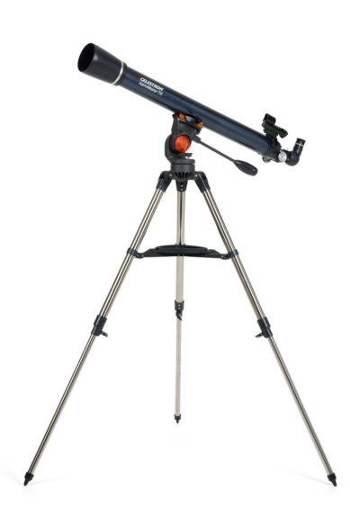 best telescope under $200