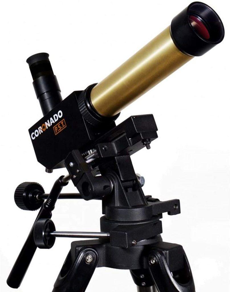best solar telescope
