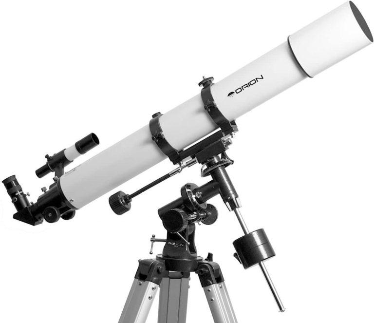 best telescope under 300