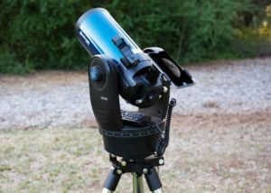 best maksutov cassegrain telescope