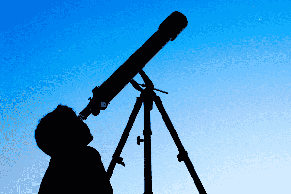 best telescope under 1000 dollars reviews