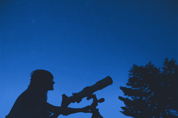 best affordable budget cheap telescope