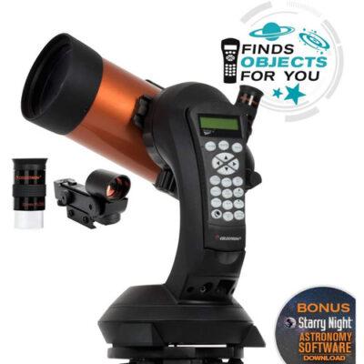 best mak cass telescope
