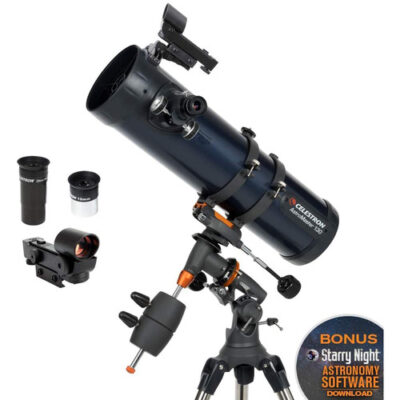 best telescope to see jupiter