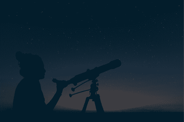 best telescope for amateurs