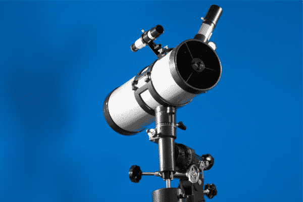 best telescope for viewing planets