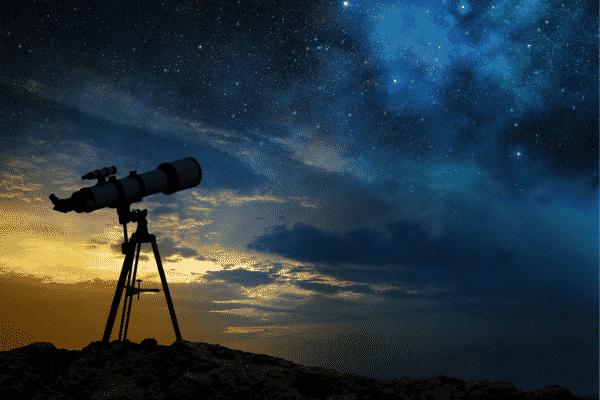 best telescope under $500